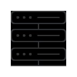 Elasticz Cloud Servers