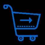 eDAX Shop Personal