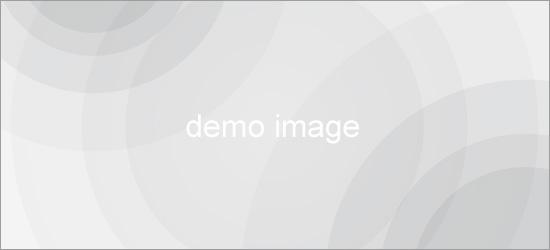 Digital Movie Wallpapers